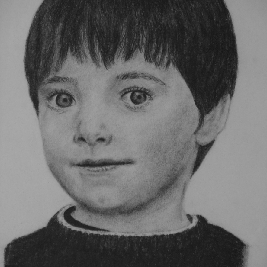 Phillipe-pastel-